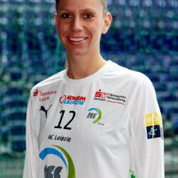 Katja Schülke