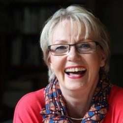 Katrin Hart