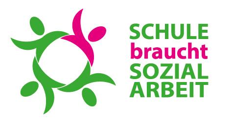 Schule braucht Sozialarbeit - Eine Initiative von Eltern in Sachsen