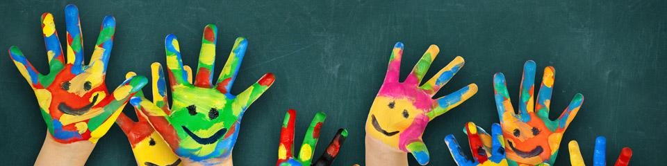 Schulsozialarbeit gehört an jede sächsische Schule!