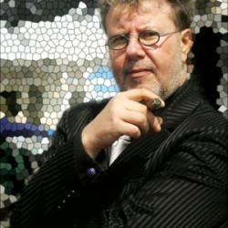 Peter Degner